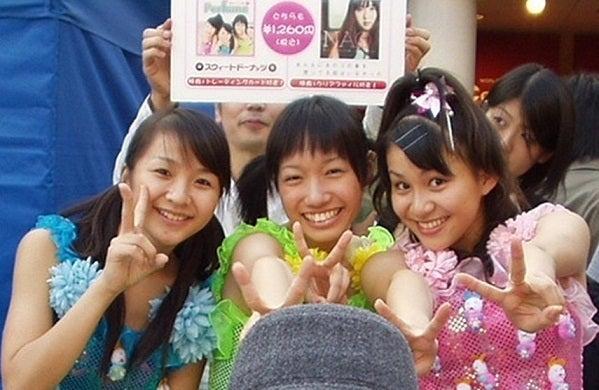 http://stat.ameba.jp/user_images/20120721/03/tryfull/ef/36/j/o0599039012090091796.jpg