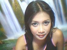 新妻は南国育ちの22才-Adr2970185376.jpg
