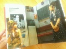 なのかる★_女優&簡単家庭料理研究家・鳴海なのかブログ-20120721_074613.jpg