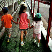 $素敵で愉快な3人年子の子育てブログ-1342850452410.jpg