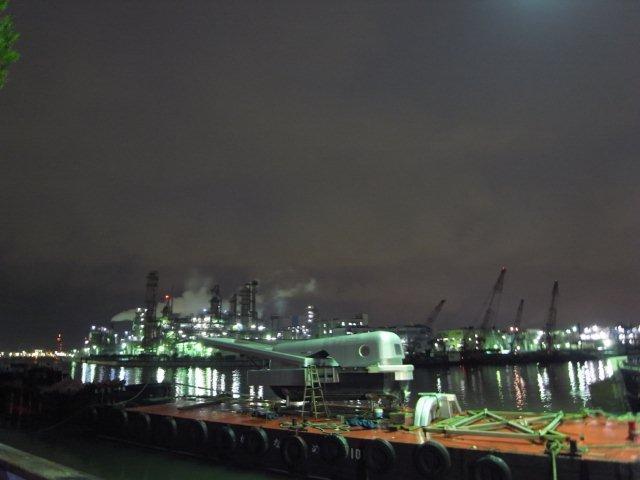 結城未来の近況報告ブログ