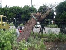 宮本善高 [建築なんでも相談室]のブログ-北九州市小倉北区 解体 リフォーム