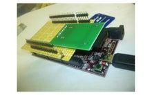 たけおか ぼちぼち日記-RetroBSD hardware