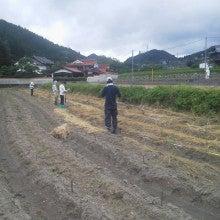 中浜農園のブログ  農業やろうぜ!-2012071611330000.jpg