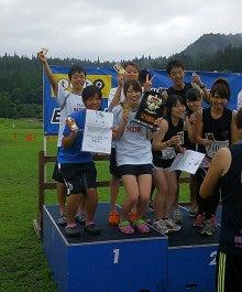 okaくんの「Sports&Life」-IMG_20120722_001346.jpg