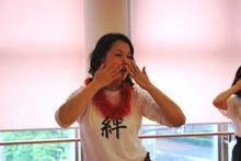 気仙沼大島椿オイル支援 椿の森 ~広がる椿の絆~