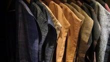 作務衣[さむえ]専門店 | 藤衣[ふじごろも] Official Blog-藤衣ポンチョ