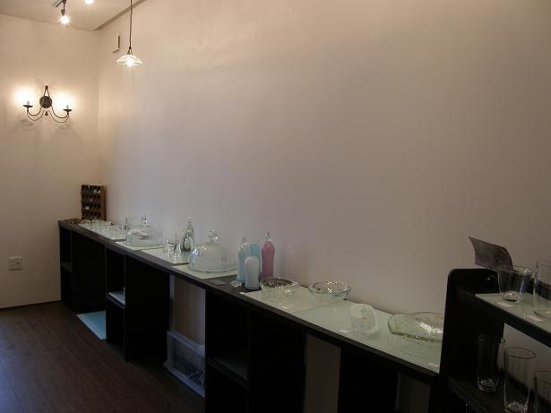 gallery cafe  群青のblog-6