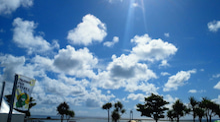 ma-yun~島風に乗せて~-2012072115470000.jpg