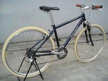 ... 自転車買取専門店 ブルー