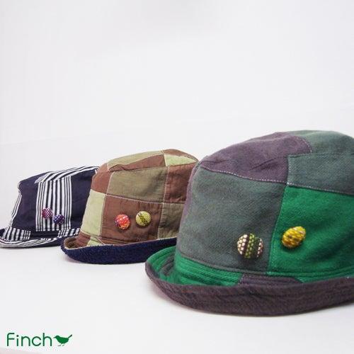 $Finch diary
