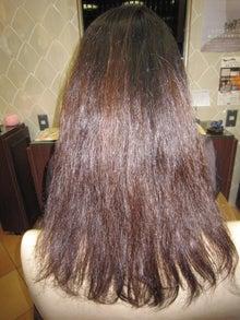 Re/Do Hair オフィシャルブログ