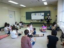 リトミック・ゴスペル・ヴォイストレーニング☆名古屋・大治・春日井・清洲☆