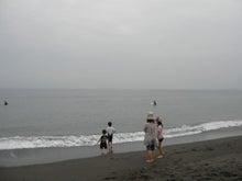 どらむオヤジの独り言-7/22