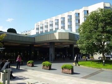 スイスホテル2