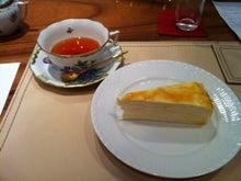 $Cake☆Mix『愛の鏡の魔法』手相リーディング ☆☆☆☆☆2時間でOK!『手相入門講座』☆☆☆