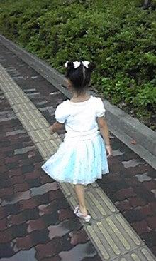 OHANA(オハナ)-120722_125849.jpg