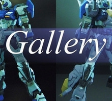 【V Craft Log】-Gallery