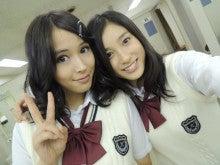 土屋太鳳オフィシャルブログ「たおのSparkling day」Powered by Ameba-30004.jpg