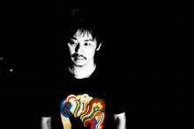 $2E2L Recordings blog-Masanori Nozawa