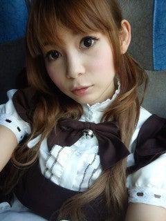 中川翔子 オフィシャルブログ Powered by Ameba-2012072117500001.jpg