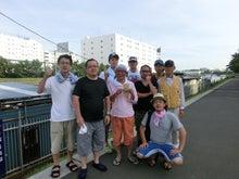 cut room Ts(ティーズ) since1910のブログ in 新中野