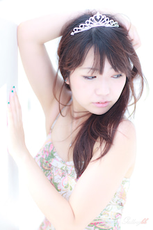 龍咲杏のお気楽DAYS♪