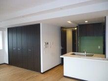 スズキ建築設計ファミリーのブログ