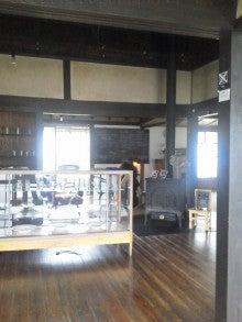 長野県上田市のエステ&リラクゼーション ~Salon du Lierre~のブログ-山小路 坂城