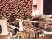 PFL★MIKIのブログ-2012072421430000.jpg