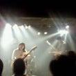 PH9レコ発in渋谷…