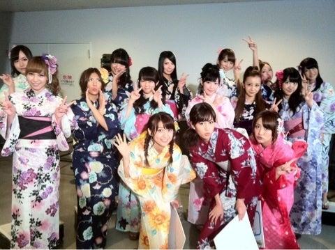 http://stat.ameba.jp/user_images/20120725/00/oshima-y/18/05/j/o0480035912097120954.jpg
