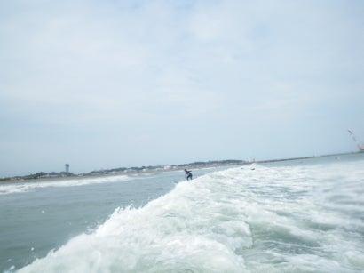 東京発~手ぶらで誰でも1からサーフィン!キィオラ サーフスクール&アドベンチャー ブログ-EC20120725081021.jpeg