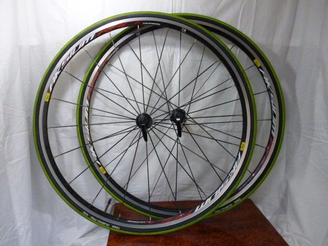 自転車の 自転車 パーツ 買取 名古屋 : ツールドキングのブログ