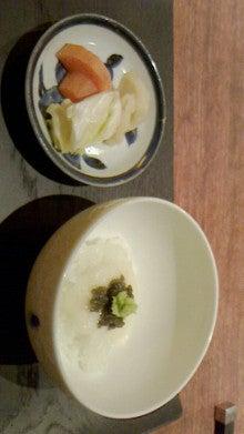 櫻倶楽部ひとみママのブログ-2012032819580000.jpg