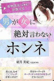 """$結月美妃の""""あれアレこれコレ"""""""