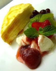 大阪 ペットホテル majunスタッフのブログ