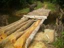 木製ブランドLIFE【ライフ】のブログ
