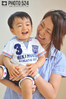 大阪★ベビーサインで発見!赤ちゃんの天才性 おててくらぶ