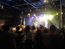 $abc★赤坂ボーイズキャバレー 『3回表』-喝!&勝つ!-
