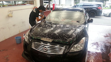 =Car Protection Specialist VAPSn=       〚XPEL-MASTERのブログ〛-20120719_115831.jpg