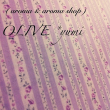 $aromama yumi のアロマな日々-ipodfile.jpg