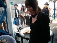 イー☆ちゃん(マリア)オフィシャルブログ 「大好き日本」 Powered by Ameba-2012-07-22 13.13.59.jpg2012-07-22 13.13.59.jpg