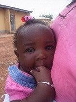 ~ Kanako's Ghana Life ~