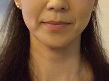 $書道セラピーでイキイキ~接遇マナー講師&ワーキングマザーのブログ~