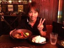 荻野琢真オフィシャルブログ Powered by Ameba-__0052.jpg