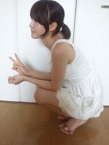 八木麻衣子オフィシャルブログ「Maiko Yagi's blog」Powered by Ameba-120727_111440.jpg