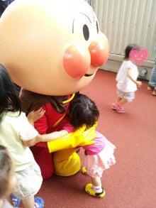 山川恵里佳オフィシャルブログ「晴れ、時々ブログ」Powered by Ameba-2012-07-07_11.17.23.jpg