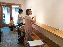 展覧会-NCM_0025.JPG
