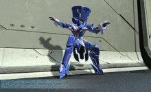 ファンタシースターシリーズ公式ブログ-08update19